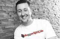 Onlinemarketing Lernen in Zeiten der Digitalisierung: Christian Gera macht es mit Gemeinsam Wachsen vor