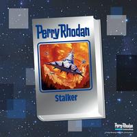 PERRY RHODAN-Buch 150 ist im Handel: