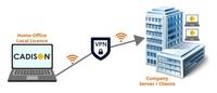 Webinar: Remote Engineering für die Chemiebranche