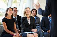 Anerkennung als HELP zertifizierter Berufsbetreuer