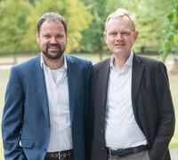 Änderung in der Geschäftsführung von Emission Partner GmbH & Co. KG