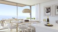 Sichere Investition in Krisenzeiten: Warum der Kauf einer Luxusimmobilie in einem Resort sinnvoll ist