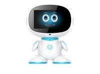 Misa : ein intelligenter sozialer Roboter