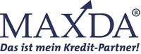Kredit ohne Schufa - bei Maxda auch während der Corona Krise verfügbar