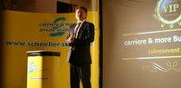 Walter Trummer: Weiterbildung im Handel - trotz Corona