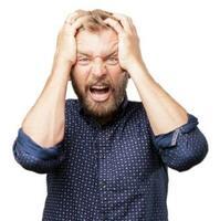 Migräne-Behandlung | Kurzzeittherapie