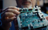 Rockwell Automation erweitert Kontroll- und Visualisierungsportfolio durch Übernahme von ASEM S.p.A.