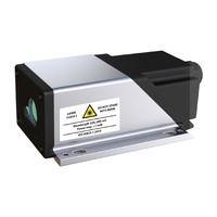 Neu: Laser Distanzsensor LDI von WayCon