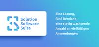 Einführung des neuen Software Portfolio von Spigraph: 3s.