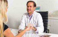 Brustvergrößerung: Infos für Patientinnen aus Kaiserslautern