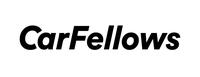 Das Berliner Start-up CarFellows verkauft Neuwagen online und liefert sie nach Hause