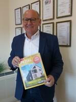 Focus-Spezial: Immobilien Fuxx zählt zu den Top-Maklerbüros Deutschlands