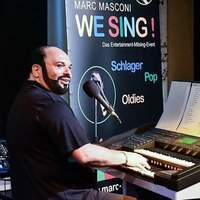 We Sing! @ Home nun verfügbar