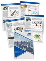 Der neue KTI-Katalog 2020