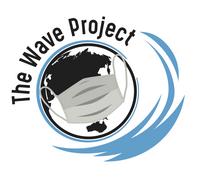 The Wave Project vs. Corona