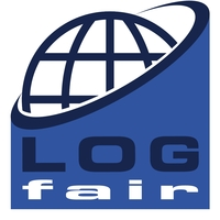 LOGfair: Digitalisierung und Innovationen in der Logistik