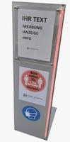 Böblinger Unternehmen entwickelt digitale Laden-Ampel