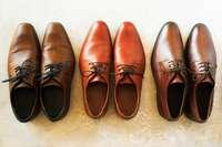 Schuhe Übergrößen Herren - Große Auswahl bei schuhplus