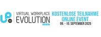Kostenloses Online Event : ScaleUp 360° Virtual Workplace Evolution