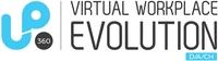 Neue Leads von zu Hause generieren. Werden Sie Partner bei unserem ScaleUp 360° Virtual Workplace Evolution Event