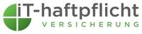 iT-haftpflicht.Versicherung = Berufshaftpflichtversicherung für IT-Dienstleister
