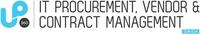 Neue Leads von zu Hause aus generieren | Werden sie Partner auf unserem ScaleUp 360° IT Procurement, Vendor & Contract Management  Event