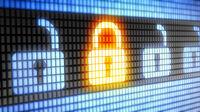 Mack GmbH veröffentlicht Internetfilter für Privatpersonen