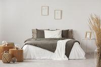 Bettenfachgeschäft auch in Corona-Zeiten für Kunden da
