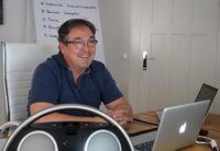 Online-Weiterbildung: Coaching für Führungskräfte