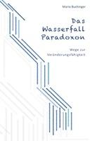 """Neuerscheinung Fachbuch Das """"Wasserfall-Paradoxon"""""""