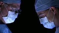 Intimes aus der Schönheitschirurgie