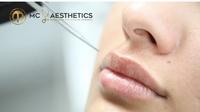 Lippenaufspritzen von Kim Kardashian bis Sandra Bullock