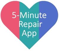 Beziehungsprobleme? Dafür gibt es jetzt eine App!