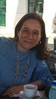 Pressemitteilung Portugal: Visit Portugal-Direktorin Ines Almeida Garrett wendet sich in einem emotionalen Brief an die Presse