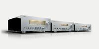 Yamaha HiFi-Verstärker A-S1200, A-S2200 und A-S3200 - mehr Gefühl, Offenheit und Tiefgang