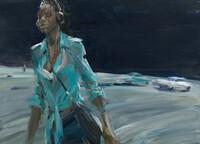 Online Ausstellung der Internationalen Künstlerin Ekaterina Zacharova