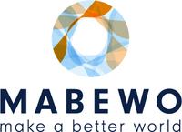 MABEWO AG: Klima und Krise - Hoffnung für eine bessere Welt