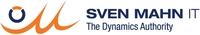 Sven Mahn IT bringt Sanivac in nur sechs Wochen zum neuen ERP-System
