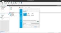 Flexera InstallShield 2020 - Schnelle Installation für Windows®-Anwendungen