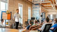 Amazon Seminar von erfahrenen Praktikern