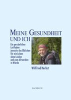 """Neuer Ratgeber """"Meine Gesundheit und ich"""""""