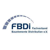 FBDi Verband gewinnt RECOM Electronic als Fördermitglied