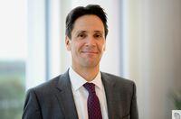 innobis schließt IT-Rahmenvertrag mit Bayerischer Landesbodenkreditanstalt