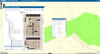 M-Files for Esri ArcGIS verbindet modernste GIS-Technik mit intelligentem Informationsmanagement