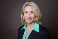 Silke Richter ist neue Personalleiterin bei Datavard