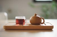 Lapacho Tee - ein ganz besonders vielfältiger Genuss aus dem Land der Inka