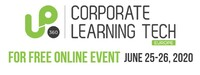 Get your freeticket now! ScaleUp 360° Corporate Learning Tech Europe