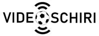Videoschiri.de - Neue Fußball-Streaming-Plattform