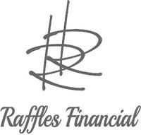 Raffles Financial Group Limited: Raffles kündigt strategische Partnerschaft mit BMO an
