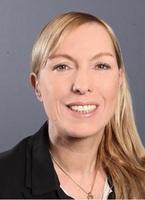 Manuela Andel ist ausgebildete Werbe- & Kommunikationskauffrau, die sich im Bereich Office-, Account- & Sales Management spezialisiert hat,